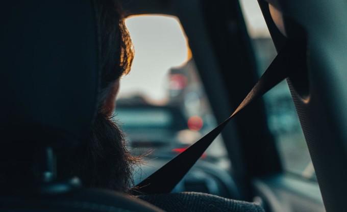 Back Injury Arizona Auto Accident Thumbnail