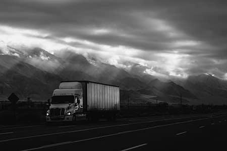 Senate Panel Backs Bill to Suspend Trucker Safety Rules Thumbnail