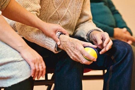 10 Facts About Elder & Nursing Home Abuse Thumbnail