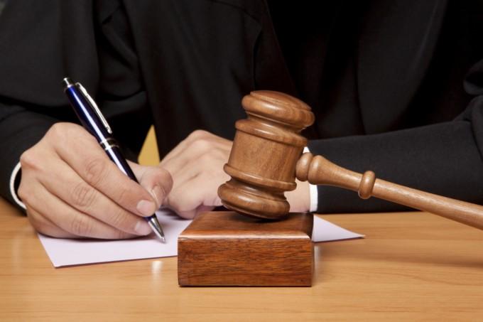 DUI law- civil vs. court; How Arizona state handles DUI Thumbnail