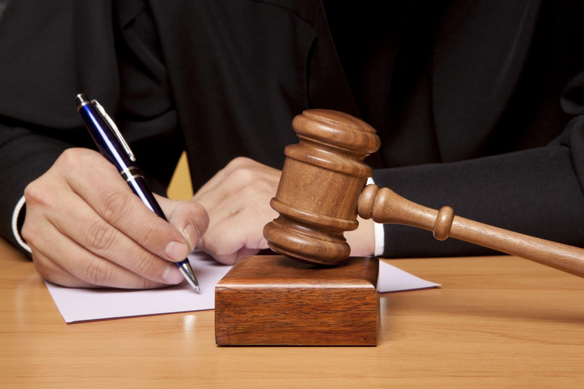 DUI law- civil vs. court; How Arizona state handles DUI