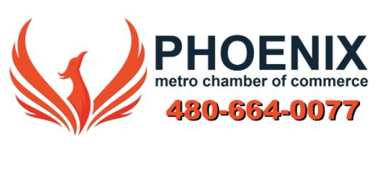Phoenix Metro Chamber of Commerce